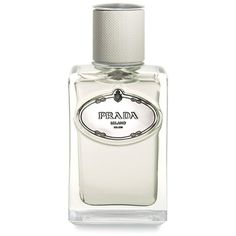 Prada Infusion D'Homme Eau de Toilette 1.7 oz. ($58) ❤ liked on Polyvore featuring beauty products, fragrance, parfum fragrance, prada fragrance, edt perfume, prada perfume and vetiver perfume
