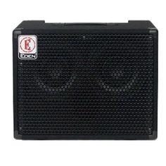 Eden Bass Amplification EC28 Combo Amp, 2x8, 180-Watts