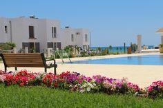Bogaz Beach Apartments - North Cyprus Property