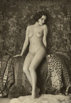 Breast Erotic Large Photo Vintage Rated vintage mmmm vintage vintage eros adult vintage vintage nudes vintage beauty vintage cuties vintage models vintage photos