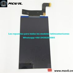 LCD Display With Touch Digitizer Screen For LG L Bello D331 D335