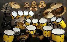 Resultado de imagen para drummerworld