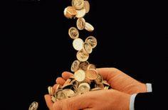make-money-online.biz raining money sweetheart Visit www. Hot Pink Decor, Coeur Gif, Raining Money, Amazon Hacks, Foto Gif, Theme Tattoo, Gold Money, Magic Spells, Luck Spells