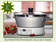 Image result for ball jelly maker