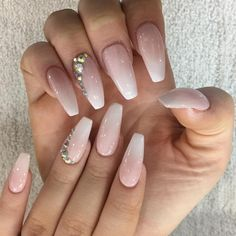 See this Instagram photo by @tntnailsworcester • 278 likes