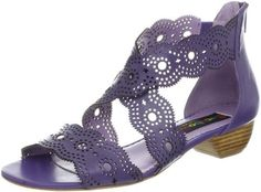 Everybody Women's Magro Sandal,Amethyst,36 EU/6 M US Everybody,http://www.amazon.com/dp/B00A8DO2C6/ref=cm_sw_r_pi_dp_n4jyrb1JD6CYZQX2