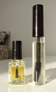 recipe serum – grows eyelashes Nails, castor Source by Beauty Make Up, Beauty Care, Diy Beauty, Beauty Women, Rosehip Oil, Jojoba Oil, How To Grow Eyelashes, Hair Removal Diy, My Makeup Collection