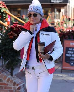 Yolanda Hadid on vacationing in Aspen #wwceleb #ff #instafollow #l4l #TagsForLikes #HashTags #belike #bestoftheday #celebre #celebrities #celebritiesofinstagram #followme #followback #love #instagood #photooftheday #celebritieswelove #celebrity #famous #hollywood #likes #models #picoftheday #star #style #superstar #instago #yolandahadid