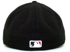 42 Best Kids hat youth - Brand new era hats images  f34628871a4f
