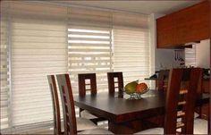 cortina roller zebra-dia y noche pronta elija medida y costo