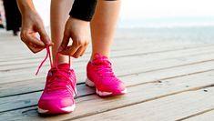 Wie voldoet aan de Norm Gezond Bewegen (30 minuten per dag) heeft 69 procent minder kans op hart- en vaatziekten dan iemand die niet beweegt. Dit blijkt uit tien jaar lang onderzoek onder deelnemers van de Vierdaagse en Zevenheuvelenloop, uitgevoerd door het Radboudumc.