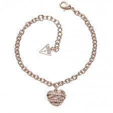 Bracelets at Hillier Jewellers. Buy bracelets from Chrysalis, D for Diamond, Diamonfire, Fiorelli & more brands. Bangle Bracelets, Bangles, Fiorelli, Gold Necklace, Pendant Necklace, Love Rose, Jewels, Diamond, Silver