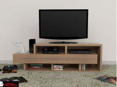 Έπιπλο TV Sofa http://sofa.gr/epiplo_tv_sofa