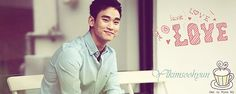 Caricatures of Kim Soo Hyun Credit: as tagged + @画画的思诺 on Weibo