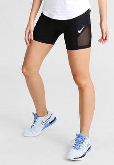 bestil Nike Performance BASELINE - Tights - noir til kr 329,00 (07-07-17). Køb hos Zalando og få gratis levering.