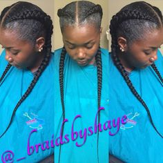 All Summer 16‼️Appointments available!! New Clients ALWAYS welcomed!!!!! TEXT 9017367297 BraidsByShaye #memphisstylist #atlbraider #atlstylist #atl #memphisbraider #Dmvbraider #IG_braidsbyshaye#braids #blackhair #shayestyles #protectivestyle#neat #shayestyles #booknow #sharenow #voiceofhair #nocrochet