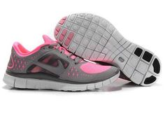 nike air max magasin de sortie - UK Trainers Roshe One|Nike Roshe Run Yeezy Womens Red | UK Yeezy ...