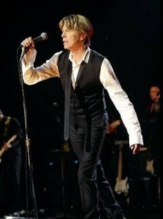 *Bowie2002*