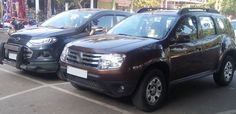 Get best car rental deal with Sai tour & travels. #Chandigarh #Mohali #Panchkula #Taxiservice #cab