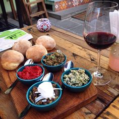 Georgian Food, Starters, Tapas, Trip Advisor, Turkey, Menu, Restaurant, Bar, Number