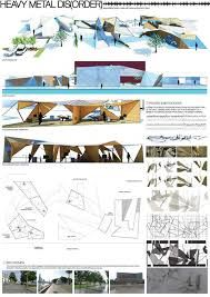 1000 images about board on pinterest presentation for Concept sheet for interior design