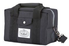 Poler Camera Cooler - Black www.westgoods.co