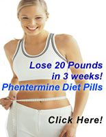 Phentermine Weight Loss Pills - Wanna shed weight the good and healthy way? Why…