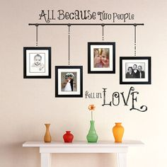 Love this!! Sissy Little Vinyl Wall Decals