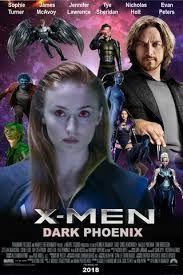 Image Result For X Men Dark Phoenix Dark Phoenix Movie Director Upcoming Movies