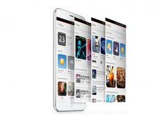 Meizu MX4 : un nouveau smartphone sous Ubuntu