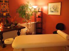 Image result for healing room Reiki Room, Massage Center, Healing, Image