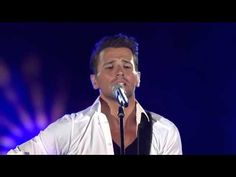 Nikos Vertis Thelo na me nioseis (I want you to feel me) English lyrics Greek Music, I Don T Want, Losing You, You And I, Things I Want, Lyrics, Singer, English, Feelings