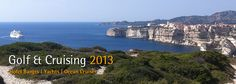 PerryGolf Golf Cruise Vacation Packages