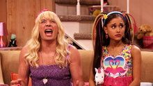 "The Tonight Show Starring Jimmy Fallon - ""Ew!"" With Ariana Grande"