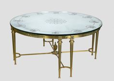 art deco kitchen design ideas | ... Design Coffee Table Art Deco Unique Gallery Design Coffee Table Art