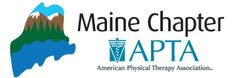 Maine Physical Therapy Association