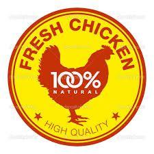 Resultado de imagem para chicken vector logo
