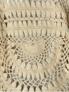 A [] #<br/> # #Hairpin #Lace #Crochet,<br/> # #Crochet #Stitches,<br/> # #Crochet #Ideas,<br/> # #Tear,<br/> # #Crochet #Tops,<br/> # #Knitting,<br/> # #Html,<br/> # #Lace,<br/> # #Blusas #Crochet<br/>