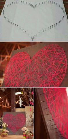 Cool heart