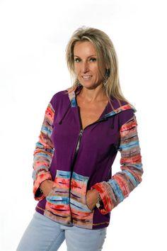 6febb03b40112 39 Best Wholesale hippie clothing