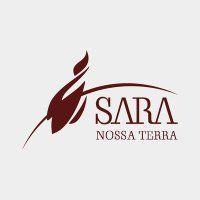 Sara Nossa Terra (@SNToficial) no Twitter