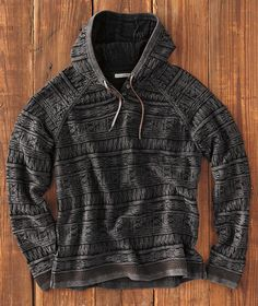 Mens Knit Sweater, Hooded Sweater, Sweater Jacket, Casual Shirts, Casual Outfits, Hoodies, Sweatshirts, Sweaters, Cotton