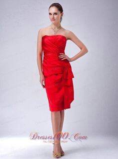 exclusive Prom Dress in  Portage  free shipping prom dress,customize wedding dress,ready to ship quinceanera dress,customer made wedding dress,bridesmaid dresses dama dresses nightclub dresses cocktail dresses celebrity dresses flower girl dresses little girl pageant dreses
