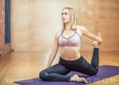 Best Yoga Poses to Control Blood Pressure/Hypertension Yoga Beginners, Beginner Yoga, Learn Yoga, How To Do Yoga, Fitness Tips, Health Fitness, Yoga Fitness, Health Yoga, Dieta Fitness