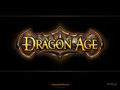 dragon_age_logo_desk_1024.jpg