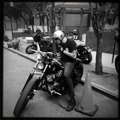 My Images, Motorcycle, Vehicles, Photography, Travel, Photograph, Viajes, Fotografie, Motorcycles