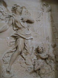 Vitae Fratrum Ordinis Praedicatorum: Deus Redentor