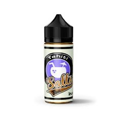 Stock up now!  Tahiti Salts by C... Now Available & In-Stock!  Find It Here: http://vaperanger.com/products/tahiti-salts-by-crazed-chemist-liquids?utm_campaign=social_autopilot&utm_source=pin&utm_medium=pin