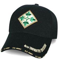 bb6374864fb30 4th Infantry Division