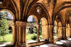 Coimbra,Portugal